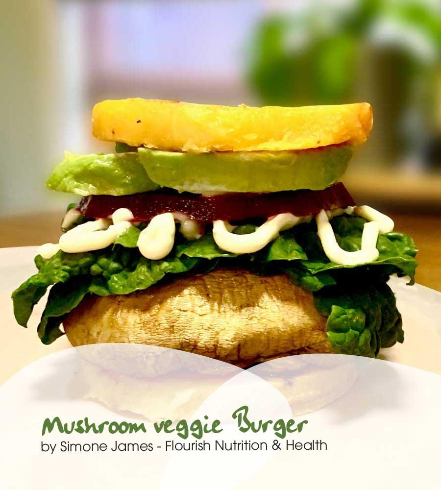 Ballarat-Nutritionist-Vegaterian-chef-meal-plans